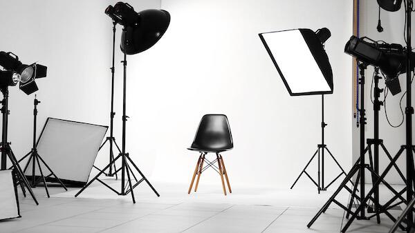 VPHOTO 商业摄影